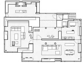 House Plans By Architects Architectural House Plan Drawings Home Design And Style