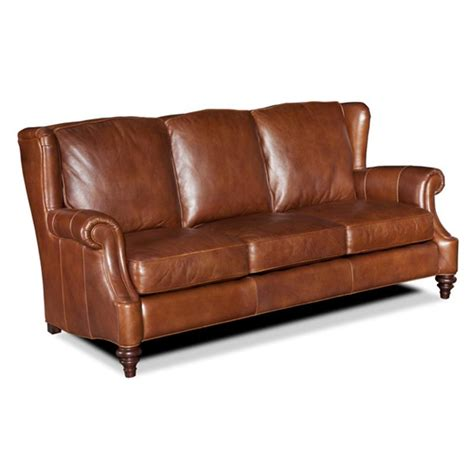 home furniture reviews 28 images home living furniture ss170 03 087 hooker furniture living room stationary sofa