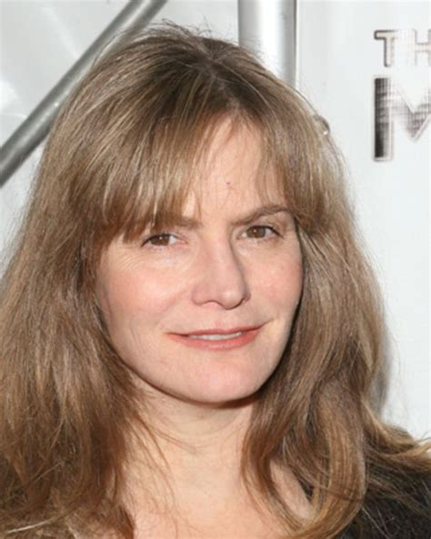 jennifer jason leigh related to janet leigh janet leigh film actor film actress film actress