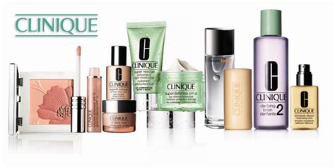 best clinique products the happy house of clinique the fashion havildar