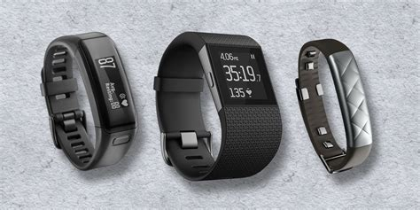 best wearable activity tracker wearable tech weekly on flipboard