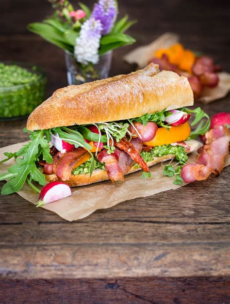 Sandwich Food Pantry by Craftaholics Anonymous 174 Summer Grilling Recipes