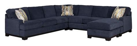 jonathan louis choices sofa jonathan louis choices kronos contemporary 4 piece