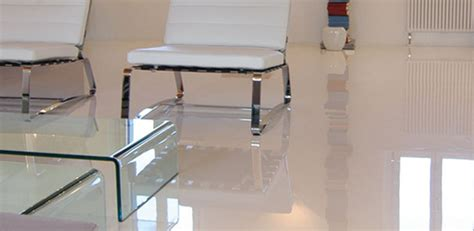 pavimenti in resina bari sapi resine corato bari pavimento in resina epossidica