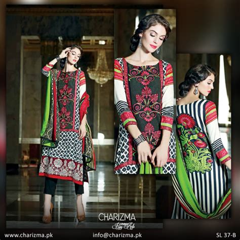 charizma winter collection 2014 2015 charizma winter collection 2015 vol 3 charizma by riaz