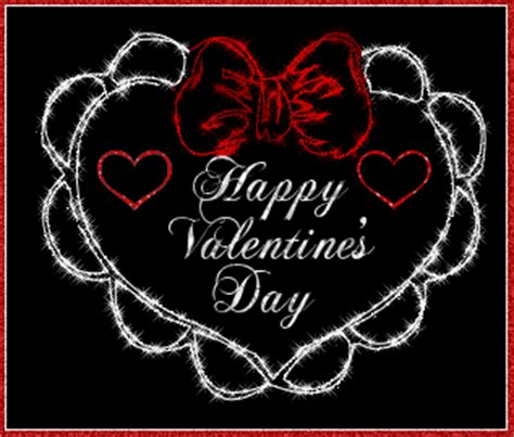 black valentines day valentine s day images pictures graphics page 8