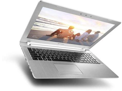 Laptop Lenovo Z51 lenovo ideapad z51 70 80k600g7hv notebook 193 rak lenovo ideapad z51 70 80k600g7hv laptop akci 243