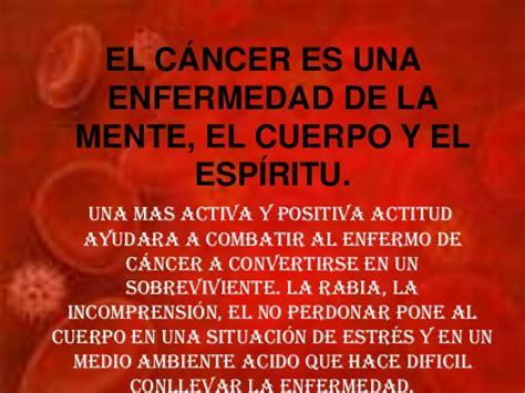 imagenes motivadoras sobre el cancer apoyando la lucha contra el cancer