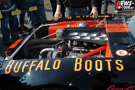 Bmw Bewerbung Cockpit Motorsport News On Tour De Acas Tourenwagen Revival 2009 N 252 Rburgring Powered By Ring1 De Mit