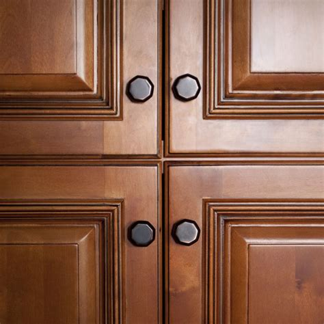 full overlay face frame cabinets 17 best images about types of cabinet doors drawers on
