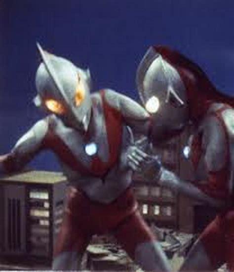 film ultraman mebius vs evil mebius image alien zarab imit v ultraman png ultraman wiki