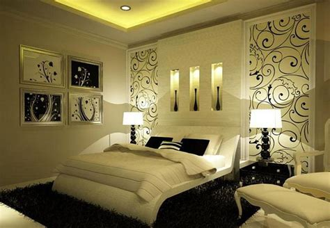 sensual bedrooms 16 sensual and romantic bedroom designs home design lover