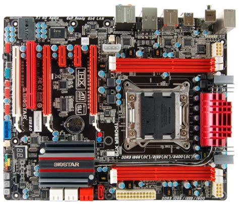 reset bios x79 biostar officially launches the tpower x79 lga 2011