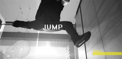 cassper nyovest nasty c jump lyrics cassper new style for 2016 2017
