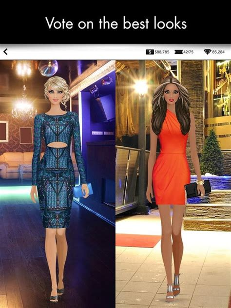 covet fashion apk covet fashion shopping apk free casual android appraw