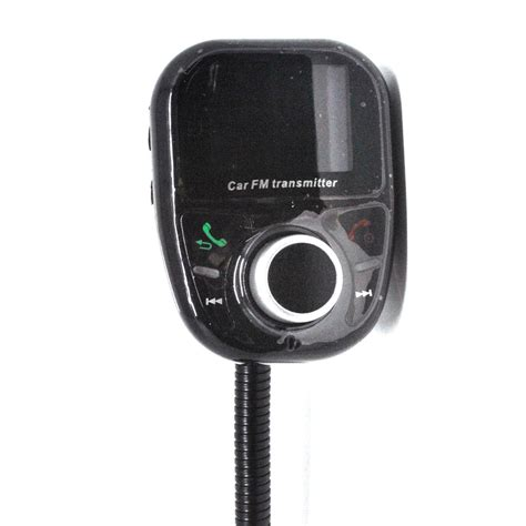 Bluetooth Fm Transmitter Car Kit Mp3 Player A2dp 23 Bluetooth Fm Transmitter Car Kit Mp3 Player
