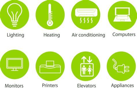 Energi Saving saving energy tips www pixshark images galleries