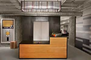 remodeling san francisco ca: other cool offices designed by geremia design are instagram dropbox