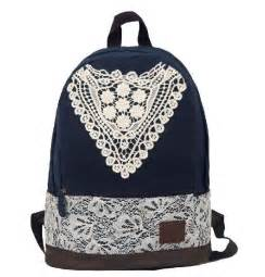 Backpacks for teens related keywords amp suggestions canvas backpacks