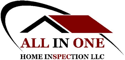 all in one home inspection service related links