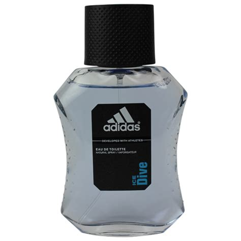 Parfum Adidas Dive dive by adidas for edt cologne spray 1 7 oz ub