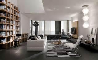 unique living room unique living room interior with cool lighting decobizz com
