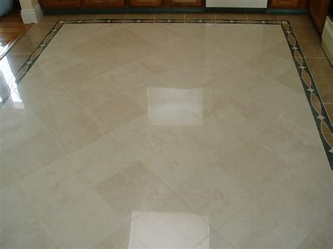 ceramic vs porcelain tile for bathroom ceramic vs porcelain tile for bathroom tiles astounding
