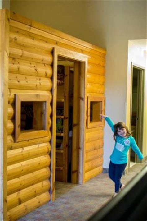 Great Wolf Lodge Cabins by Kid Cabin Suite Picture Of Great Wolf Lodge Grapevine