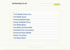 zonkewap themes games zonkewap websites and posts on zonkewap