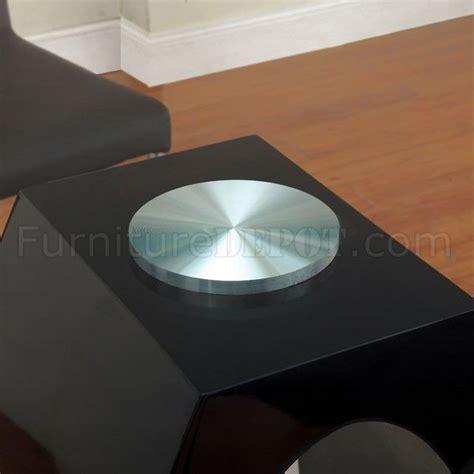 Lodia Set lodia ii cm3825bk rpt 5pc counter height dinette set w options