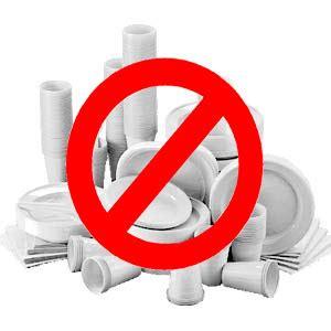 bicchieri plastica riciclabili quali plastiche non si possono riciclare io verde