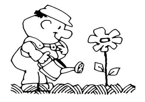 pflanzen im urlaub bewässern blumen giessen blumen gie en stockfotos und lizenzfreie