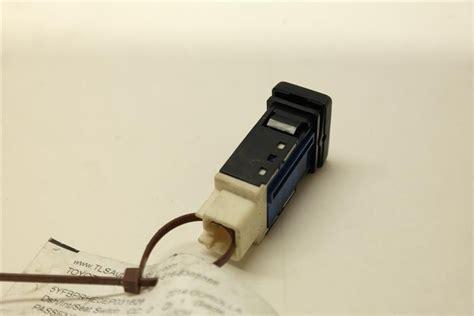 Switch Lu Yaris 2014 toyota corolla passenger heater seat switch ebay