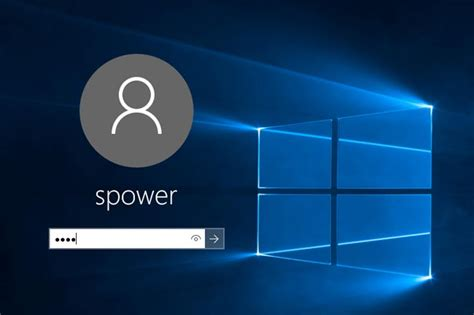 windows 10 password reset without disk windows 10 admin password reset without disk with iso