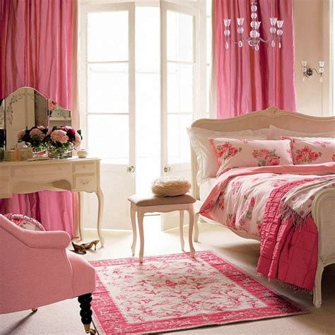big pink room feng shui for bedroom feng shui you need to the tao of