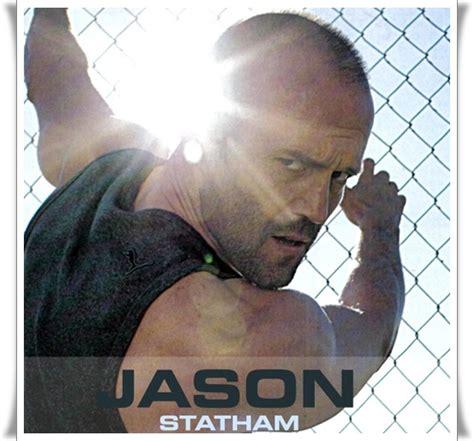 jason statham workout film jason statham workout quotes quotesgram