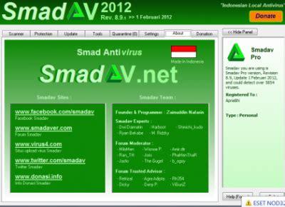 virus membuat internet lambat sumber referensi terpercaya antivirus