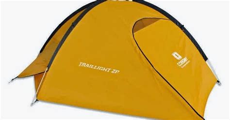 consina traillight 2p dome tent consina