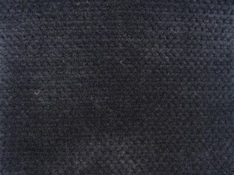 velour auto upholstery fabric velour upholstery fabric ebay