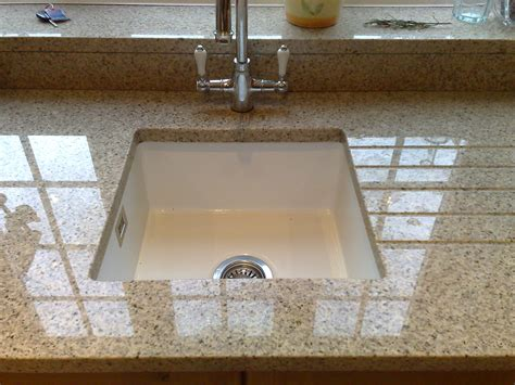 Kitchen Sink Nyc Best 12 Kitchen Sinks Undermount Laluz Nyc