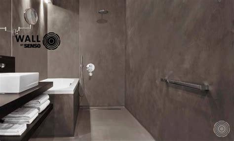 gietvloer geschikt voor badkamer gietvloer den haag senso gietvloeren senso gietvloeren