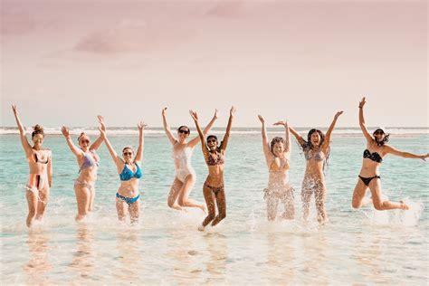 highlights   travel girls getaways bali retreat