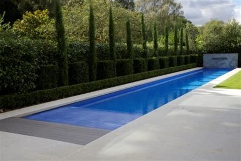 above ground pools advantages and disadvantages ing an