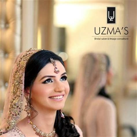 Wedding Hairstyles 2013 by Bridal Wedding Hairstyles 2013 In Pakistan