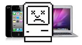 Is The Mba Obsolete by Apple To Obsolete Iphone 4 And Late 2010 Macbook Air On