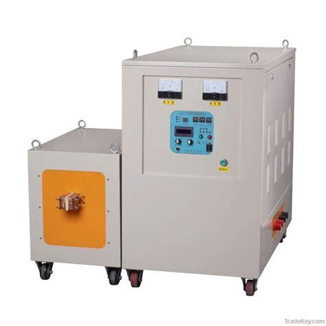 induction heating generator lhy 100ab ultrasonic frequency induction heating generator by dongguan lihua machinery equipment