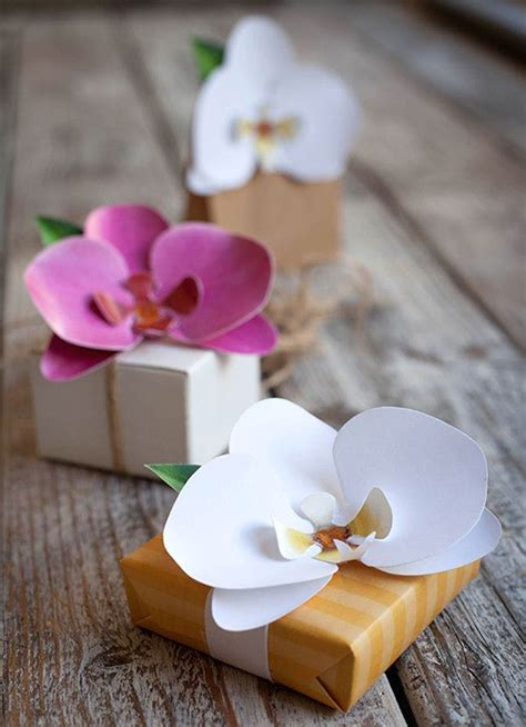 Easy Things To Make Out Of Paper For - 20 creative things to make out of paper brit co