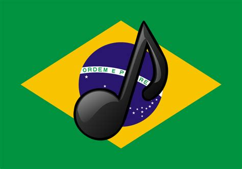 brazilian house music win 2 tickets to brazilian music concert lecture street smart brazil