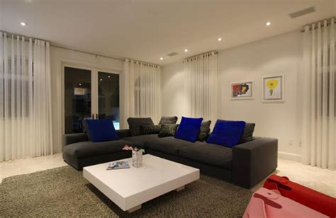 bilder moderne wohnzimmer 1559 τι χρώματα να διαλέξω στους τοίχους και τα έπιπλα του