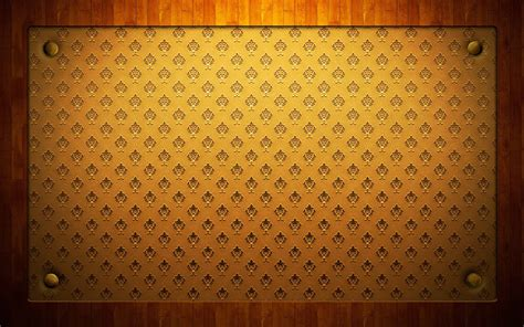 frame patterned wallpaper picture frame wallpapers wallpaper cave